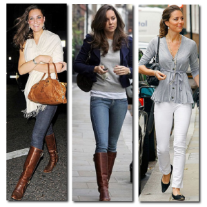 The-Fashion-Tips-We-Have-Learned-From-Kate-Middleton